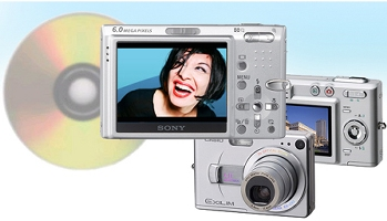 Digital Photography Basics Classes
