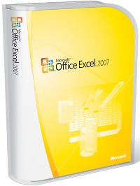 MS Excel Classes - Expert Users [VBA]
